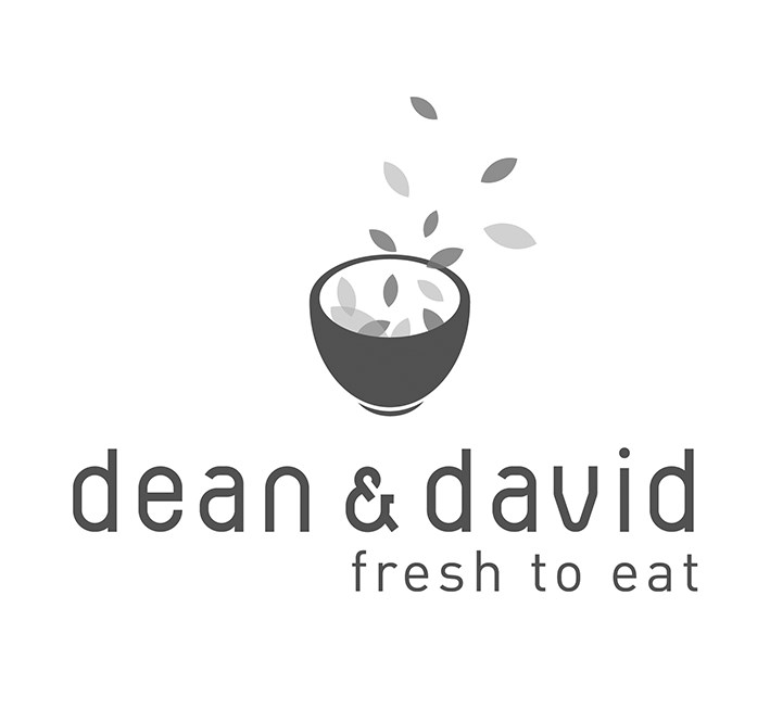 dean&david fresh to eat