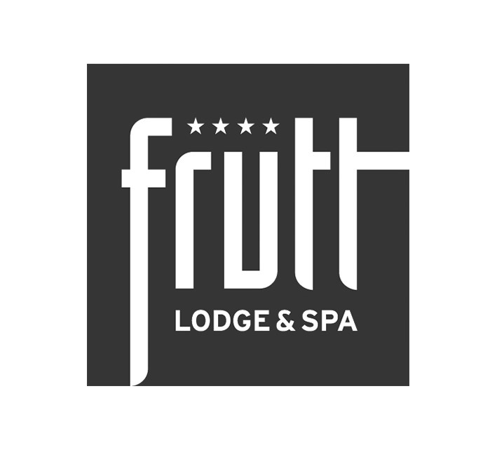 frutt Lodge & Spa