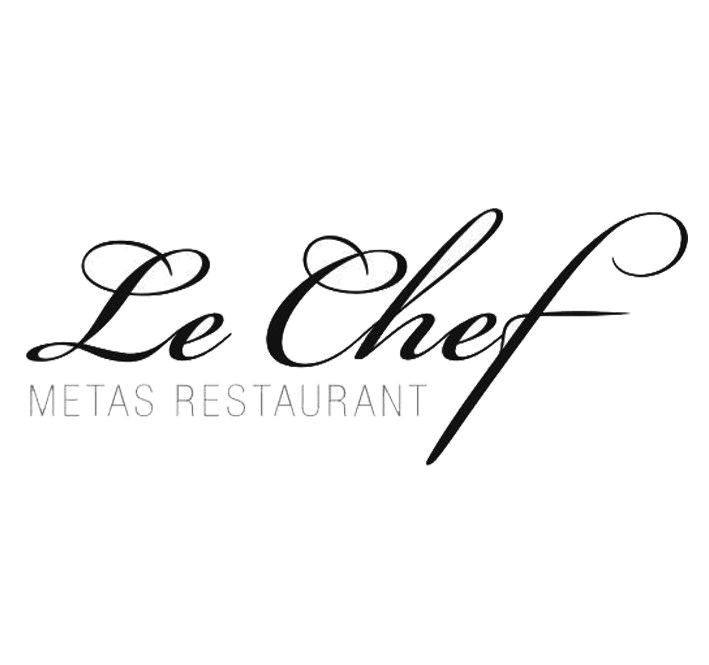 Restaurant Le Chef