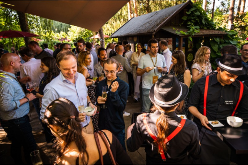 kis-com-ag-blog-sunset-party-by-best-of-swiss-gastro-event