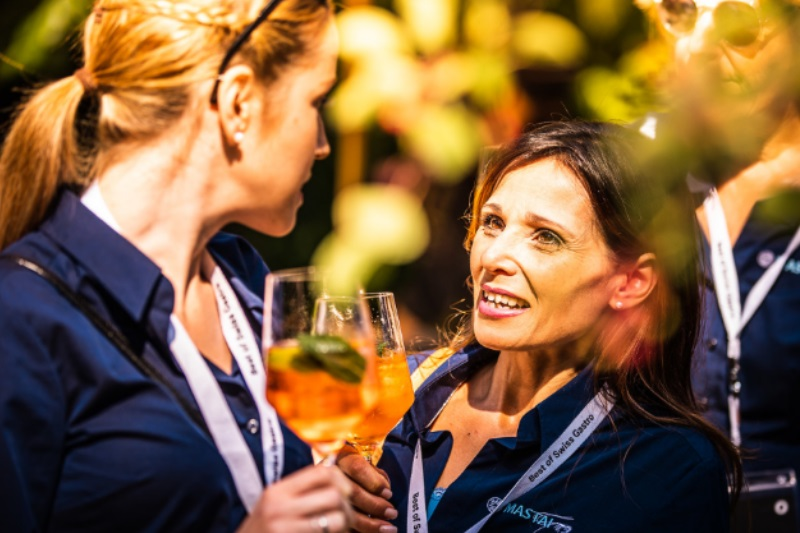 kis-com-ag-blog-sunset-party-by-best-of-swiss-gastro-mastai